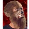 Werewolf Face Set